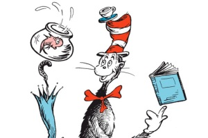 the-cat-in-the-hat-dr-seuss-lite-screenshot-5